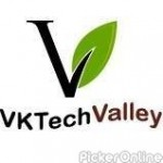 VKTechValley Private Limited