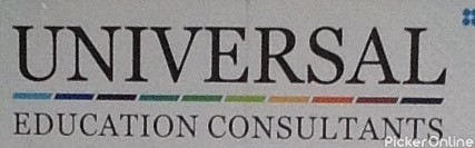Universal Education Consultants