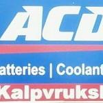 Acdelco Kalparuksha Associates