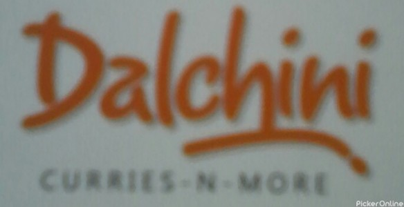Dalchini Curries-N-More