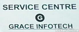 Grace Infotech