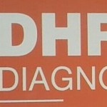 Dhruv Labs & Diagnostic