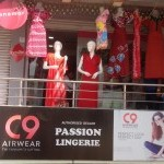 Passion Lingeries