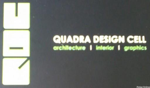 Quadra Design Cell