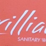 Brilliant Sanitary Ware