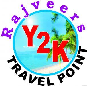 Y2k Travel Point