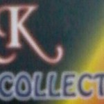 R K Collection