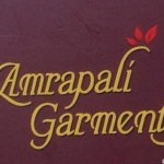 Amrapali Garments