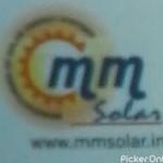 M M Solar Private Limited