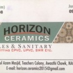 Horizon Ceramics