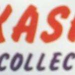 Akash Collection