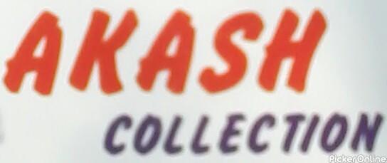 Akash Collection
