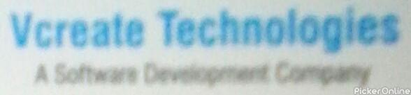 Vcreate Technologies