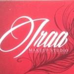Araa Makeup Studio