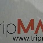 Trip Magix