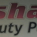 Aashana Beauty Parlour