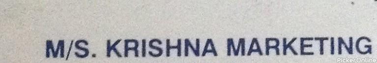 Krishna Marketing