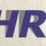 Metros HR Solution