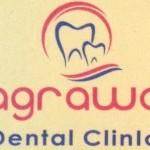 Agrawal Dental Clinic