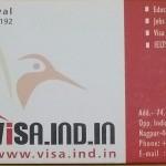 Visa.Ind.In