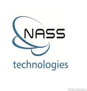 Nass Technologies