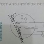 Architect And Interior Designer
