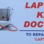 Laptop Ka Doctor
