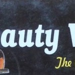 Beauty Vision The Women's Corner
