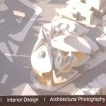 Adroit Architecture