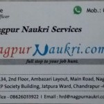 Nagpur Naukri.com