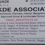 Kukde Associates