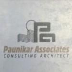 Paunikar and Associates