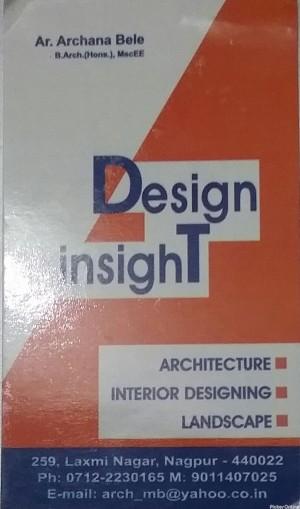 Design Inside