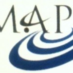 Map Academy of Science