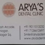 Arya Dental Clinic