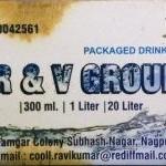 R & V Group
