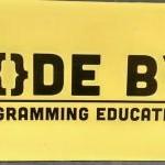 Code Byte