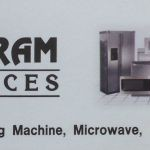 Shri Ram Services