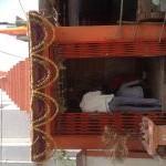 Chota Hanuman Mandir