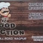 The Food Junction