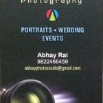 Abhay Photography