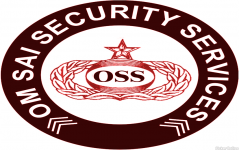 Security Services in Nagpur , India