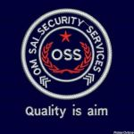 Security Services in Pune India