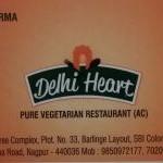 Delhi Hearts