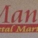 Manoj Metal Mart