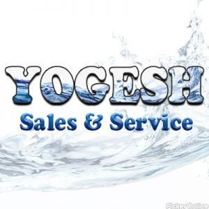 Yogesh Sales & Services