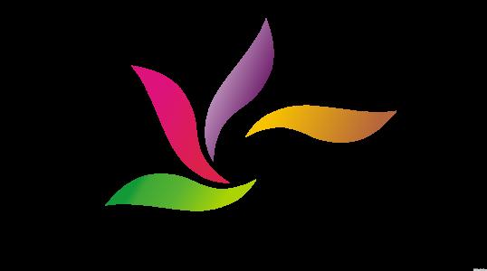 Panchal Bross Events & Tour Travel Management LLP