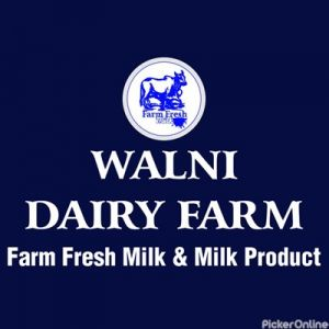 Walni Dairy Farm