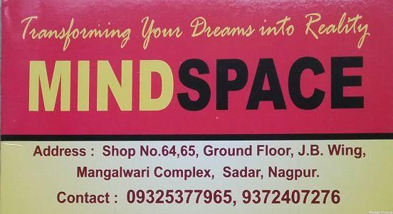 Mind Space
