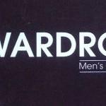 D'Wardrobe Men's Clothing Shop